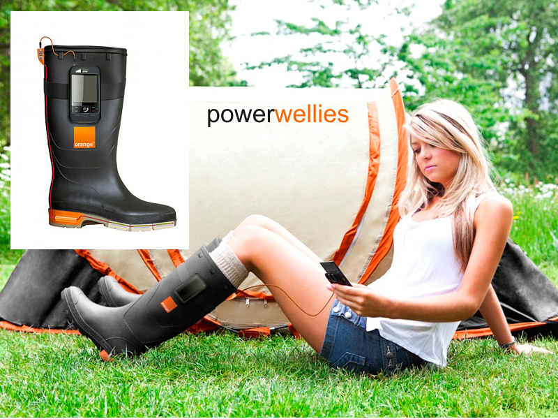 Power_Wellies.png