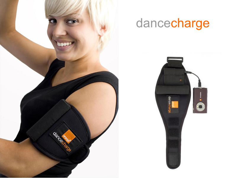 dance-charger.png
